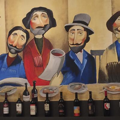 00-gruzinskiy-restoran