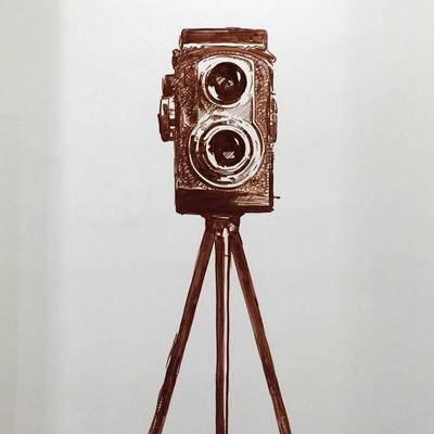 00-stariy-fotoapparat-studio8