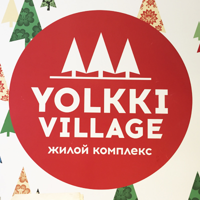 00-yolkki-village