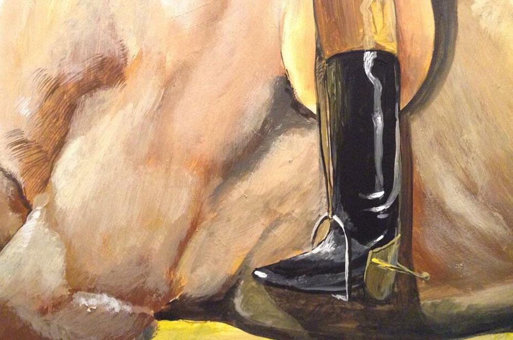 Роспись стен, охота на кабана, Лошадь, наездник, охотник, собаки,собака, фреска, фрески, graffiti, usa, англия, Бигбэн, роспись на стенах, фреска, фрески на стенах, граффити на заказ, роспись в спб, спас на крови рисунок, vsevdecor, спб, санкт-Петербург, москва