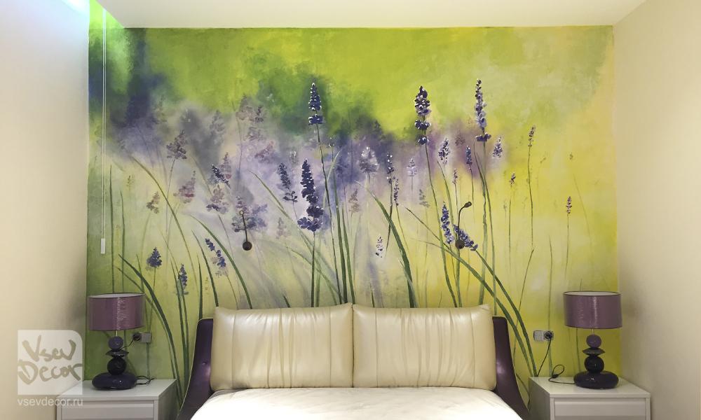 vsevdecor, граффити, минадль цветы на стене, цветы граффити, цветы роспись стен, цветы фреска, graffiti, роспись стен, спб, санкт петербург, москва, цветы на стене спальня, цветы на стене акварель, цветы на стене, миндаль, цветы, цветы graffiti