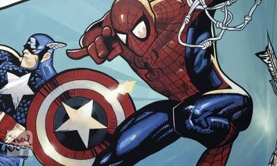 03-comix-spiderman-wonderwoman-america-rospis-sten
