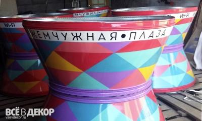 рисунок на нержавейке, рисунок на нержавеющей стали, брендинг, жемчужная плаза, вазоны, необычная скамейка, разработка логотипа кальянной, rospis-sten, брендирование, deti-grafika, граффити, граффити на стене, граффити на заказ, трафарет на стене, паттерн на стене, Санкт-Петербург, Москва, vsevdecor, всевдекор