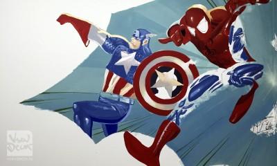 08-comix-spiderman-wonderwoman-america-rospis-sten
