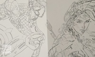 11-comix-spiderman-wonderwoman-america-rospis-sten