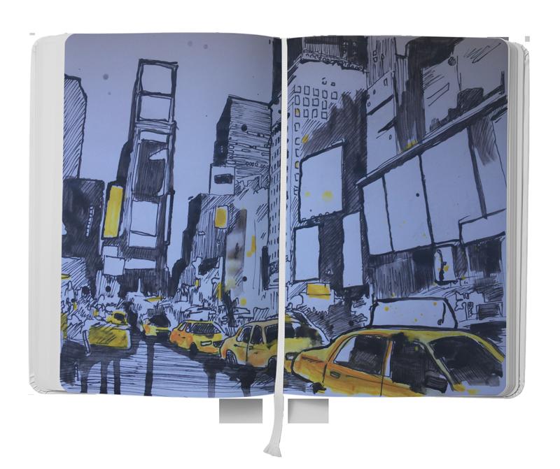 05_Sketch-Book-Mockup