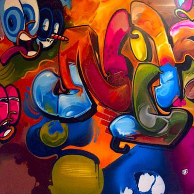 граффити на металле, профлист, лось, ленинградская область, роспись трансформаторной будки, роспись будки, граффити на тп, граффити на трансформаторной будке, спб, роспись фасада, оформление фасада, Роспись стен, брендирование, роспись стен забор, граффити на заборе, граффити на заказ, трафарет на стене, граффити на стене, Санкт-Петербург, Москва, vsevdecor, всёвдекор