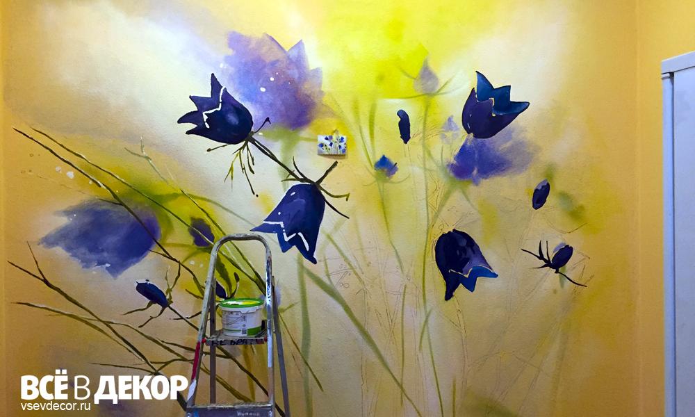 роспись стены цветы, рисунок логотипа на стене, соник граффити, марио граффити, minecraft граффити, pacman граффити, gta граффити, марио граффити, mortal kombat граффити, gamehostel, rospis-sten, брендирование, deti-grafika, граффити, граффити на стене, граффити на заказ, трафарет на стене, паттерн на стене, Санкт-Петербург, Москва, vsevdecor, всевдекор, логотип хостел