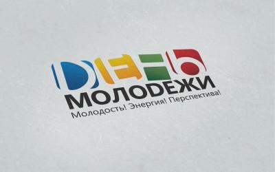 Realistic-Logo-Mock-Ups4