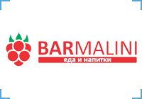 barmalini-square