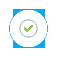 icon-garantee