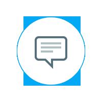 icon-message