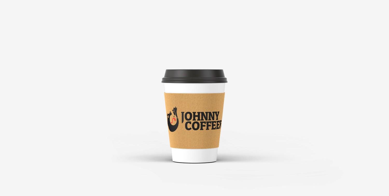 разработка логотипа, Разработка фирменного стиля, айдентика, разработка упаковки, фирменная упаковка дизайн, всевдекор, logotype, logo, логотип кофейни, упаковка кофе дизайн, логотип разработка, лого для кофейни, лого, всевдекор, vsevdecor, дизайн студия, дизайн студия в санкт петербурге, дизайн студия в спб, студия дизайна в спб, разработать логотип, заказать логотип, логотип цена, johnny coffeer