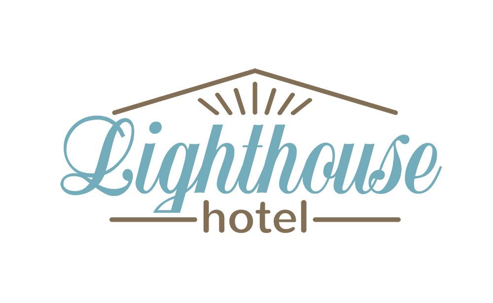 лого-отеля