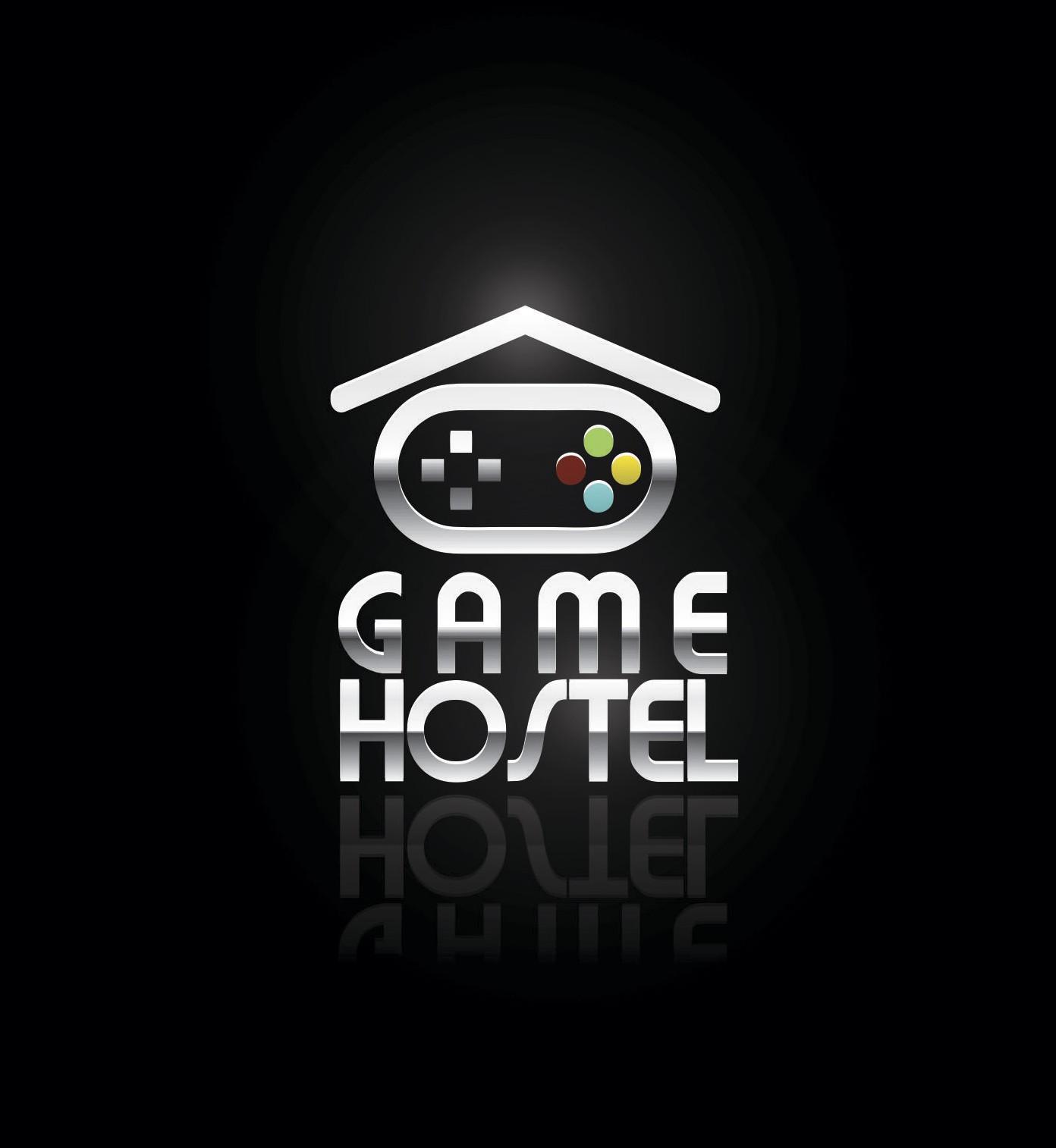 лого01