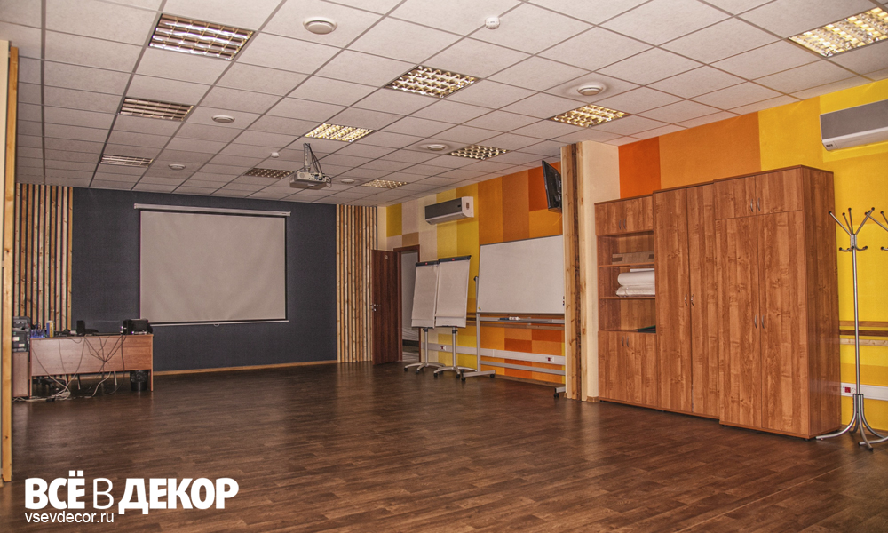 office-petrovich-2