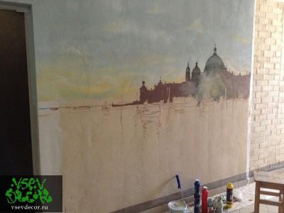 prospekt_hudozhnikov_process_3