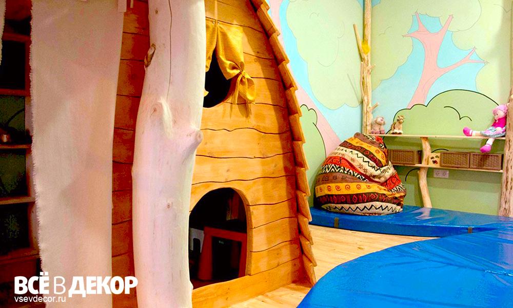 дерево на стене, роспись стен в детской комнате, всевдекор, все в декор, vsevdecor, граффити, дети, тоторо граффити, тоторо роспись стен,детская комната, graffiti, роспись стен, спб, санкт петербург, москва, тоторо детская комната, тоторо рисунок, тоторо на стене, комната девочки, детский рисунок на стене, дерево graffiti, камни graffiti