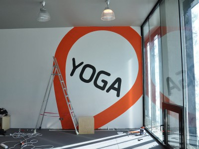urban_yoga_process_3