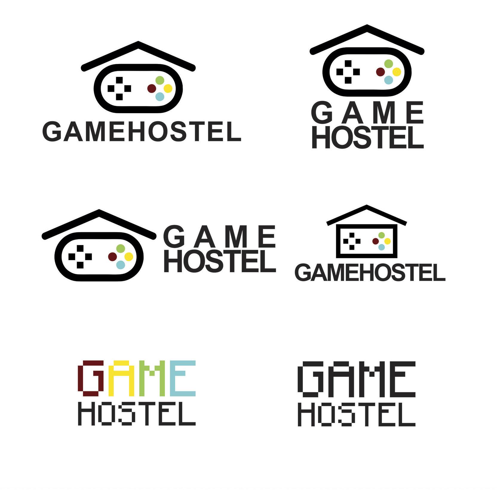 варианты-логотипа
