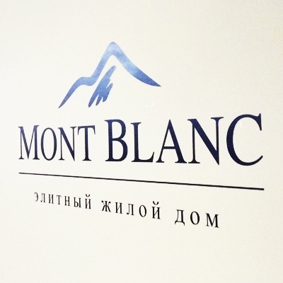 00-montblanc