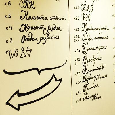 Навигация в офисе стд петрович. Роспись стен. Граффити на заказ. Навигация в помещении, навигация в офисном помещении. разработка и выполнение. навигация в офисе гугл, навигация в офисе яндекс. Vsevdecor