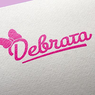 разработка логотипа, Разработка фирменного стиля, айдентика, разработка визитки, фирменная визитка дизайн, всевдекор, logotype, logo, логотип кафе, логотип для салона красоты, логотип разработка, лого для студии красоты, логотип для студии красоты, лого, всевдекор, vsevdecor, дизайн студия, дизайн студия в санкт петербурге, дизайн студия в спб, студия дизайна в спб, разработать логотип, заказать логотип, логотип цена, девчата женский клуб, девчата маникюр