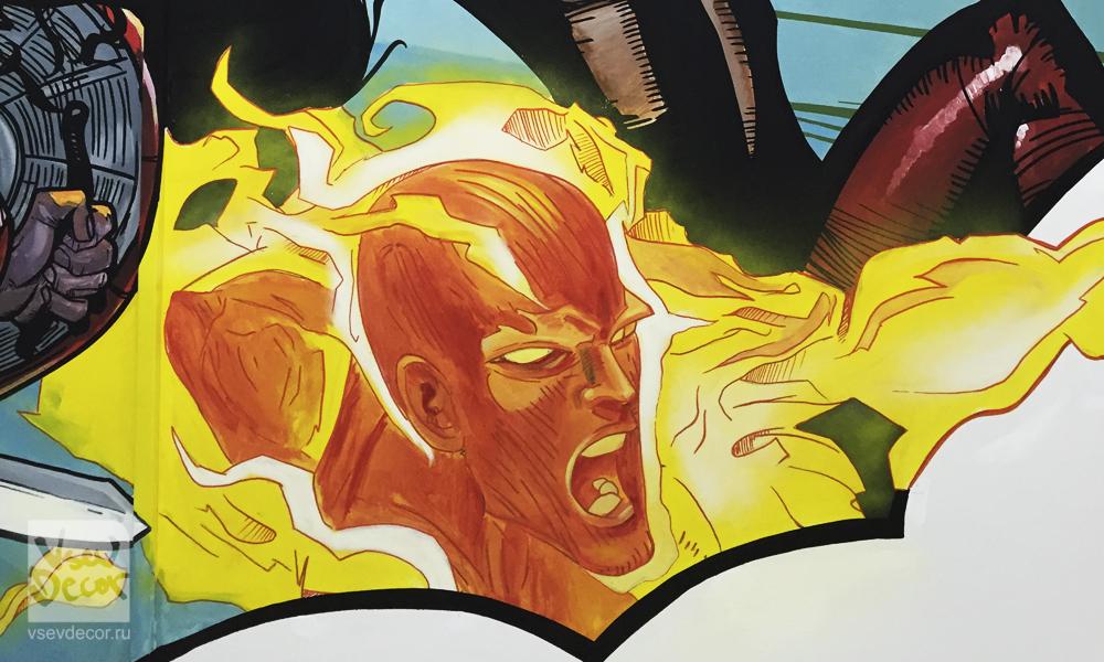 01-1-comix-spiderman-wonderwoman-america-rospis-sten