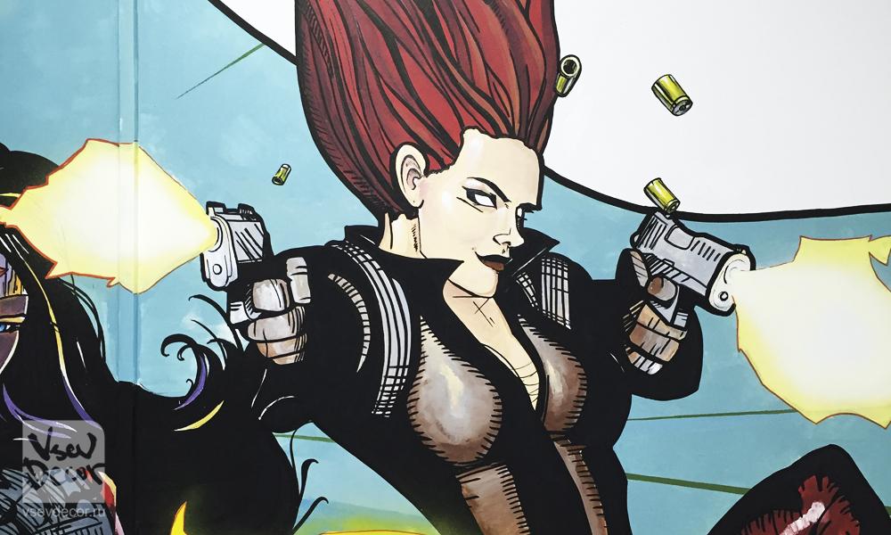 01-comix-spiderman-wonderwoman-america-rospis-sten
