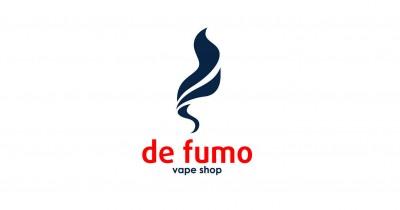разработка логотипа, разработка лого для вэйпшопа, лого для вэйп, вэйп лого, разработка лого для вэйп, logo vape, всевдекор, vsevdecor