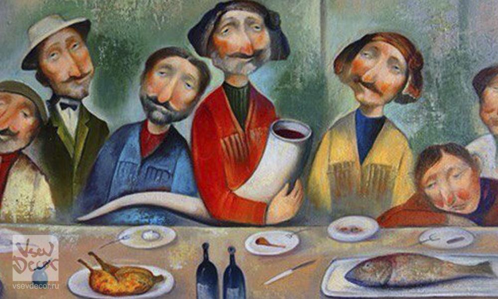 03-gruzinskiy-restoran