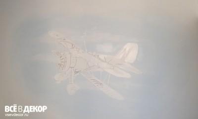 vsevdecor, граффити, дети, самолет граффити, самолет роспись стен, самолет кукурузник детская комната, graffiti, роспись стен, спб, санкт петербург, москва, самолет детская комната, самолет рисунок, самолет на стене, комната мальчика, самолет в детской рисунок на стене, самолет graffiti, jet graffiti