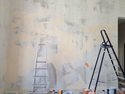 Процесс, графика, город, самолет, Роспись стен, Нью-йорк, New-york, graffiti, usa, англия, Бигбэн, роспись на стенах, фреска, фрески на стенах, граффити на заказ, роспись в спб, спас на крови рисунок, vsevdecor, спб, санкт-Петербург, москва