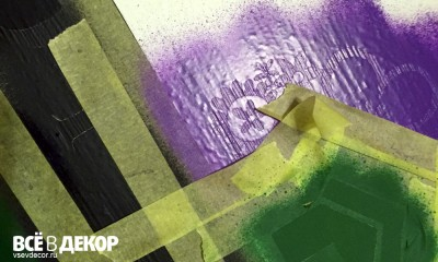 несветовая вывеска на фасад, рисунок логотипа на стене, соник граффити, марио граффити, minecraft граффити, pacman граффити, gta граффити, марио граффити, mortal kombat граффити, gamehostel, rospis-sten, брендирование, deti-grafika, граффити, граффити на стене, граффити на заказ, трафарет на стене, паттерн на стене, Санкт-Петербург, Москва, vsevdecor, всевдекор, логотип хостел