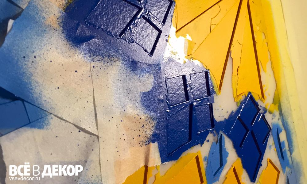 роспись стен салон красоты, касабланка салон красоты, casablanca салон красоты, rospis-sten, брендирование, дизайн интерьера, граффити, граффити на стене, граффити на заказ, трафарет на стене, паттерн на стене, Санкт-Петербург, Москва, vsevdecor, всевдекор, орнамент на стене, все в декор