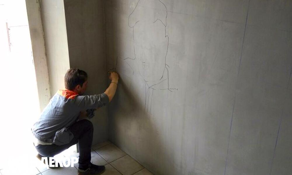 трус балбес бывалый на стене, никулин, вицын, маргунов, никулин граффити, вицын граффити, маргунов граффити, rospis-sten, брендирование, rospis-sten-pivnaya, граффити, граффити на стене, граффити на заказ, пиво на стене, графика на стене, process-pivovareniya, process-proizvodstva-piva, Санкт-Петербург, Москва, vsevdecor, всевдекор, rospis-sten-v-pivnoy