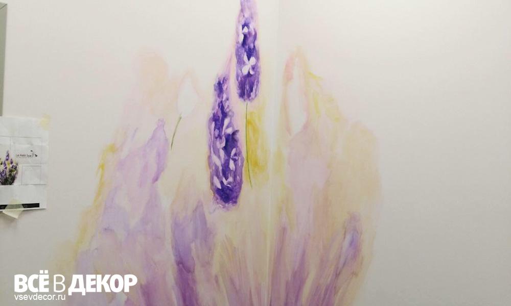 akvarel-na-stene-tsvety-salon-krasoty (11)