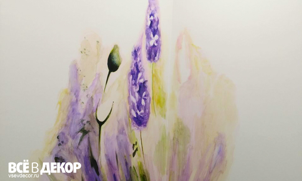 akvarel-na-stene-tsvety-salon-krasoty (14)