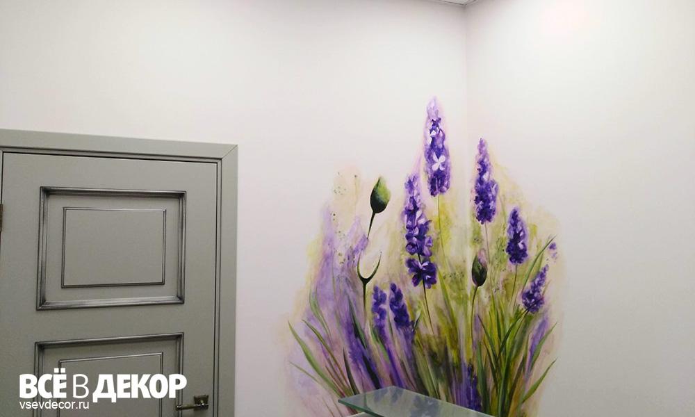 akvarel-na-stene-tsvety-salon-krasoty (21)
