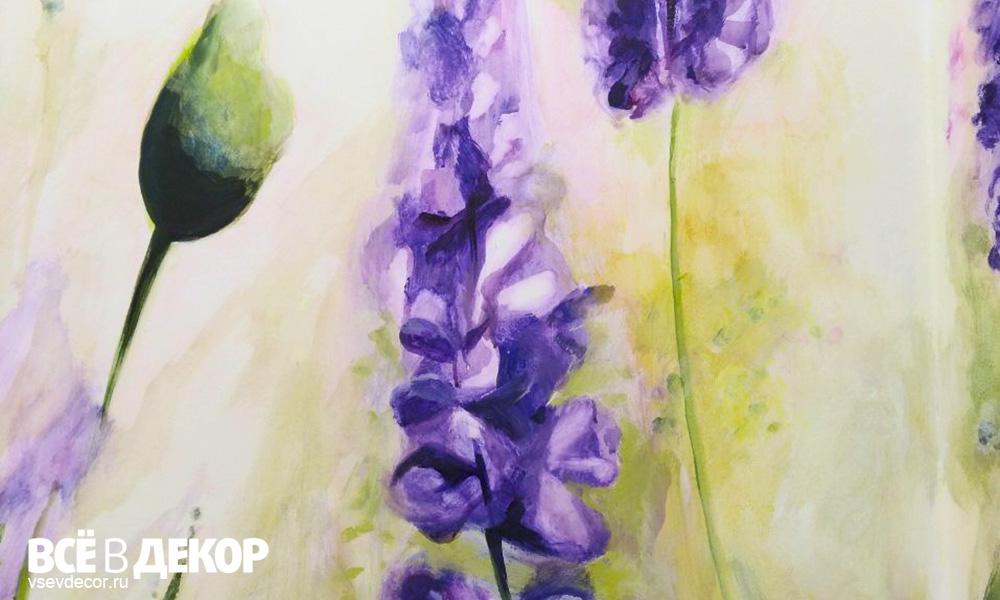 akvarel-na-stene-tsvety-salon-krasoty (22)