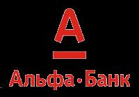 alfabank-logo
