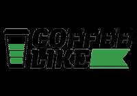 coffeelike