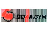 do4ai-square