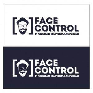 разработка логотипа, разработка лого, разработка логотипа для барбершопа, лого для барбершопа, барбершоп лого, разработка лого для барбершопа, logo barbershop, всевдекор, vsevdecor