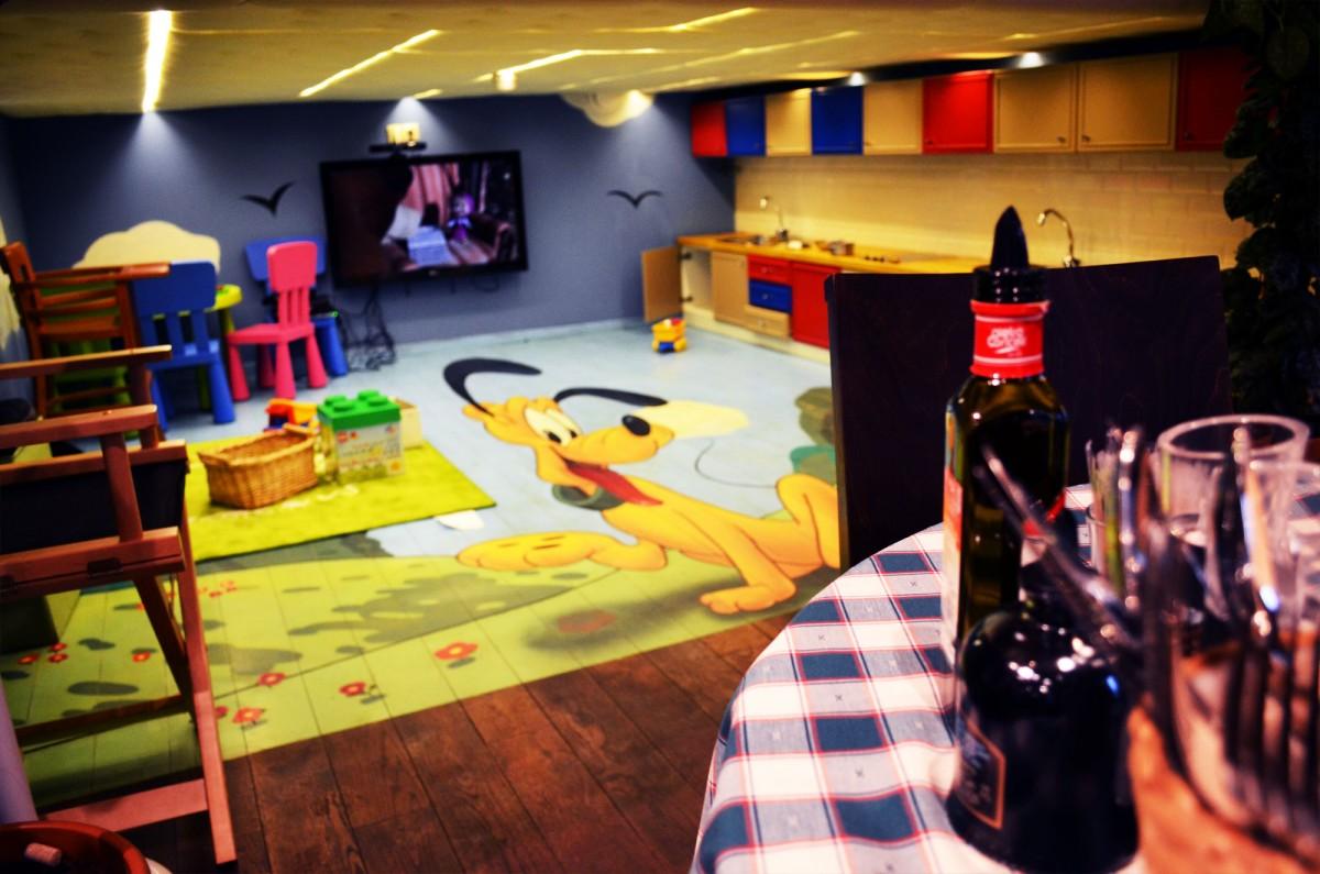 marchellis, 3d рисунок на полу, рисунок на асфальте, роспись в детской комнате, граффити, vsevdecor, санкт-петербург, москва