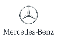 mercedes-benz-square