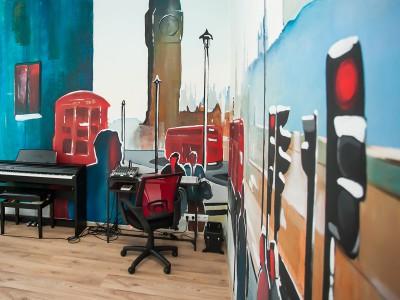 muzkvartal-wall-london-1