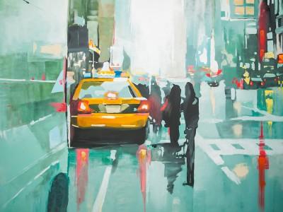 muzkvartal-wall-newyork-3
