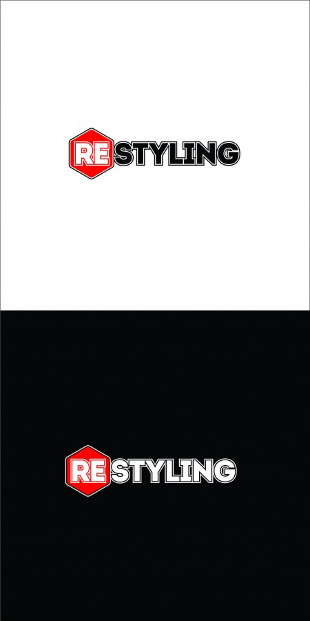 restyling кривые лого2
