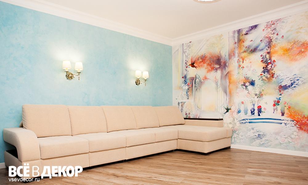 стены акварель, фотообои акварель на стену, акварельный рисунок на стене, рисунки акварелью на стенах, роспись стен под акварель, обои для стен акварель, эффект акварели на стене, как добиться эффекта акварели на стене, розы на стене, розы рисунок на стене, розы граффити, розы акварель на стене, розы акварель, роспись стен акварель, роспись стены акварель, акварельная техника на стене, роспись стены цветы, rospis-sten, граффити, граффити на стене, граффити на заказ, Санкт-Петербург, Москва, vsevdecor, всевдекор, роспись стен в гостиной, роспись стен петергоф, фреска петергоф, петергоф рисунок на стене, рисунок на стене акварель